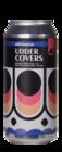 Aslin Udder Covers