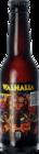 Walhalla Osiris Farmhouse Ale