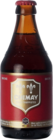 Chimay Peres trappistes Rouge