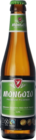 Mongozo Premium Pilsener Glutenvrij / Glutenfree