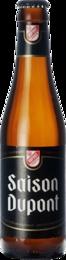 Brasserie Dupont Saison Dupont