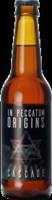 In Peccatum Origins Cascade