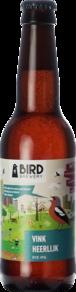 Bird Brewery Vink Heerlijk