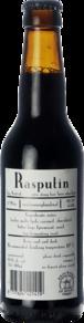 De Molen Rasputin (Moord & Doodslag)