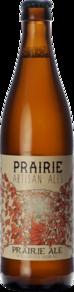Prairie Artisan Ales Prairie Ale