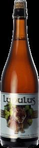 Lupulus Blonde Tripel 75cl