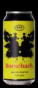 S43 Rorschach