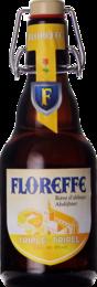 Brasserie Lefebvre Floreffe Tripel