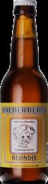 't Meuleneind Halderbergs Blondje