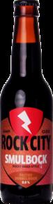 Rock City Brewing Smulbock