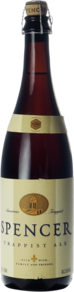 Spencer Classic 75cl