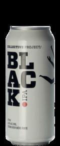 Collective Arts Black IPA