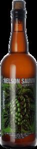 Anchorage Brewing Nelson Sauvin