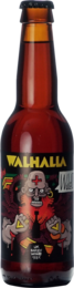 Walhalla Wuldor