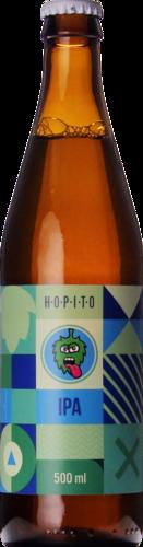 Hopito IPA