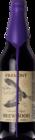 Fremont Brew 3000 (2019)