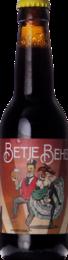 Puuro Betje Behei