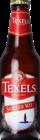 Texels Skiller Wit