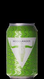 Hooglander Wit Can