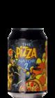 Cosmic City The Pizzanator 2