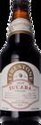 Firestone Walker Sucaba (2018)
