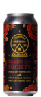 TrimTab Brewing Seeds Of Society