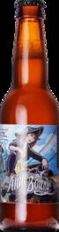 De Kaper Anne Bonny Tropical Pale Ale