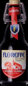 Brasserie Lefebvre Floreffe Double