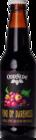Odd Side Ales Vino of Darkness