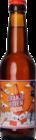 't Meuleneind Oranje Boven