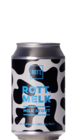 ROTT.melk