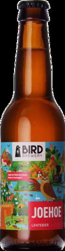 Bird Brewery Joehoe