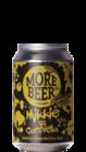 Poesiat & Kater / More Beer Mikkie = Cattivella