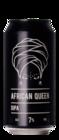 Reketye African Queen