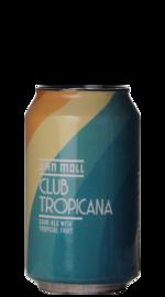 Van Moll Club Tropicana