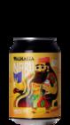 Walhalla Nabu Blik