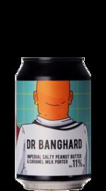 Reketye Dr Banghard