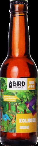 Bird Brewery Kolibier
