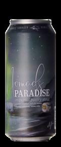 Humble Forager Nomads Paradise