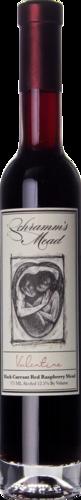 Schramm's Mead Valentine