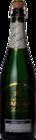 Het Anker Gouden Carolus Indulgence 2021 Anno 1521 75cl