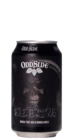 Odd Side Ales Deleterious