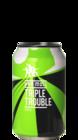 Van Moll Triple Trouble Blik