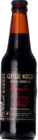 Central Waters Brewer's Reserve Vanilla Cherry Stout (2020)