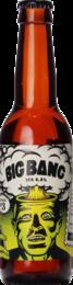 Mannenpap Big Bang #3 DIPA