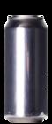 Marz Community Cryoflayer X 500ml CROWLER