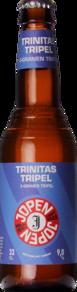 Jopen Trinitas Tripel