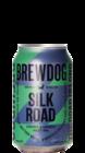Brewdog Silk Road