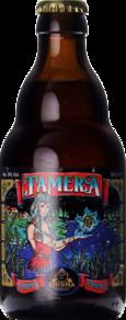 Enigma Tamera