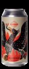Basqueland Brewing Phoenix